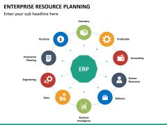 ERP PPT slide 26