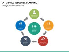 ERP PPT slide 28