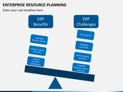 ERP PPT slide 17