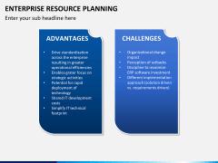 ERP PPT slide 18
