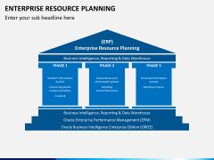 ERP PPT slide 2