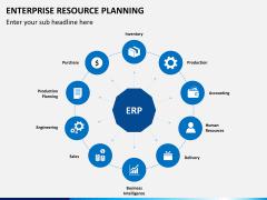 ERP PPT slide 6