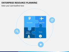 ERP PPT slide 7