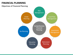 Financial Planning PPT slide 33