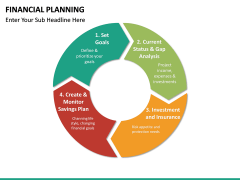 Financial Planning PPT slide 38
