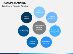 Financial Planning PPT slide 14
