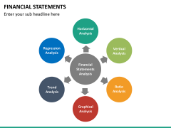 Financial statements PPT slide 21