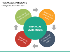 Financial statements PPT slide 13