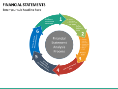 Financial statements PPT slide 19