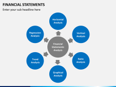 Financial statements PPT slide 10