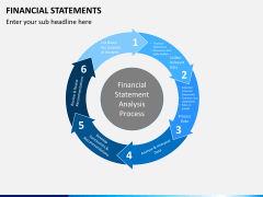 Financial statements PPT slide 8