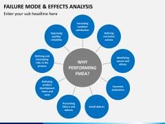 FMEA PPT slide 7