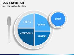 Food and nutrition PPT slide 5