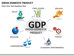 Gross domestic product PPT slide 17