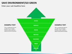 Environment bundle PPT slide 15