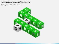 Environment bundle PPT slide 18
