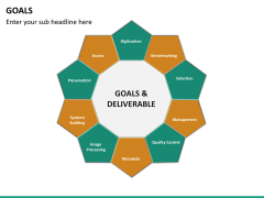 Goals bundle PPT slide 80