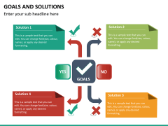 Goals bundle PPT slide 122