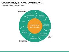 risk and compliance PPT slide 15