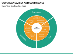 risk and compliance PPT slide 11