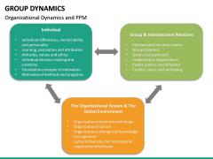 Group dynamics PPT slide 29
