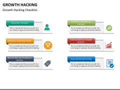Growth hacking PPT slide 21
