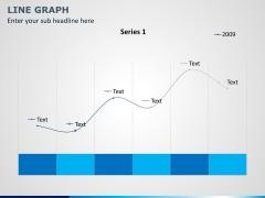 Handshake PPT Slide 12