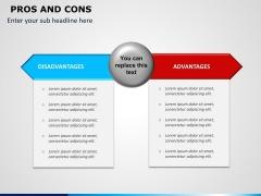 Handshake PPT Slide 15