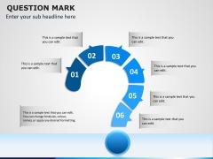 Handshake PPT Slide 21