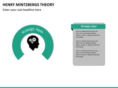 Henry mintzbergs PPT slide 10