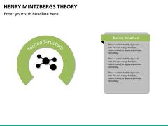 Henry mintzbergs PPT slide 11
