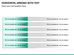 Text boxes bundle PPT slide 150
