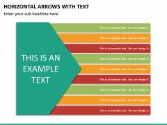 Text boxes bundle PPT slide 141