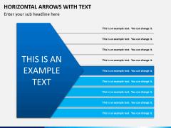 Text boxes bundle PPT slide 66