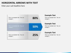 Text boxes bundle PPT slide 71