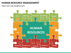 hr bundle PPT slide 98
