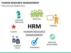 hr bundle PPT slide 86