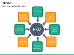 hr bundle PPT slide 103