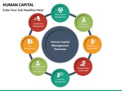 Human Capital PPT slide 21