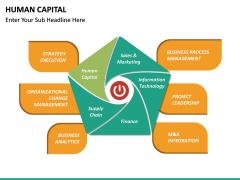 Human Capital PPT slide 32