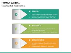 Human Capital PPT slide 39