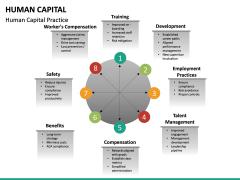 Human Capital PPT slide 29