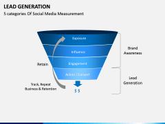 Human Capital PPT slide 11