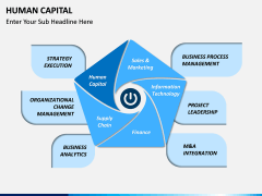 Human Capital PPT slide 12