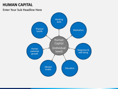 Human Capital PPT slide 13