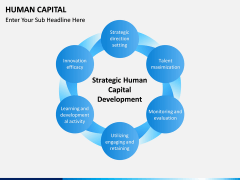 Human Capital PPT slide 16