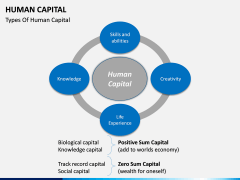 Human Capital PPT slide 8