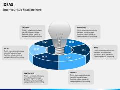 Ideas PPT slide 4