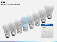 Ideas PPT slide 7