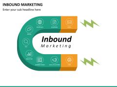 Inbound Marketing PPT slide 19